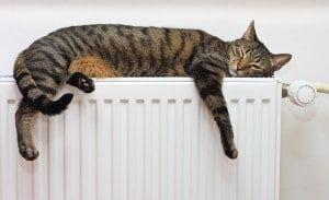 radiator_03