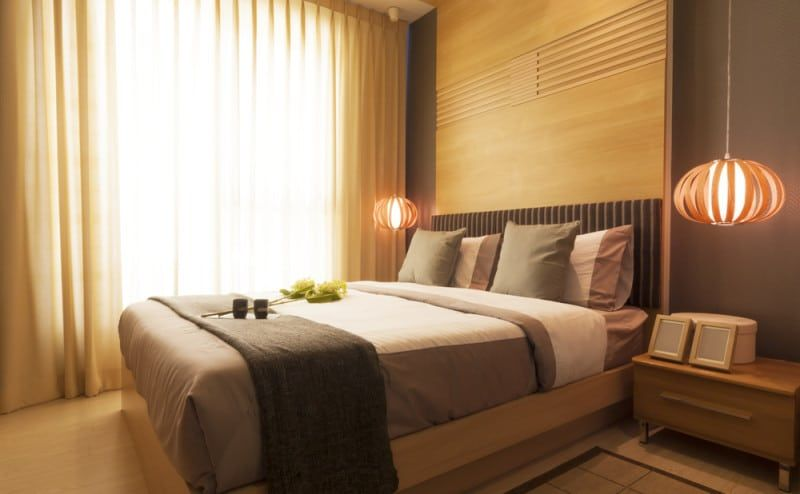 nieuwe slaapkamer ~ lactate for ., Deco ideeën