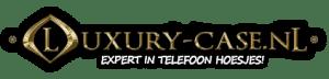 Luxury-case-logo2.png