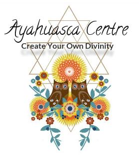 Ayahuasca dieet; wat wel en wat niet eten? Hoe bereid je jezelf voor?