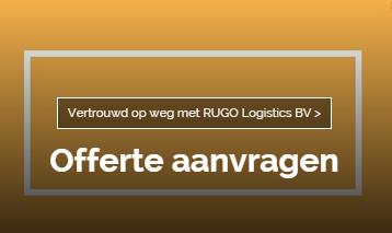 Transport Bestemmingen - RUGO Logistics BV