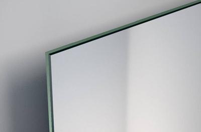Wilt u spiegels op maat laten maken?